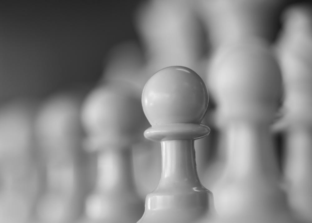 ChessTourney-2145.jpg