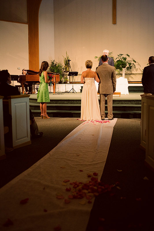 2Ray_Wedding0174.jpg