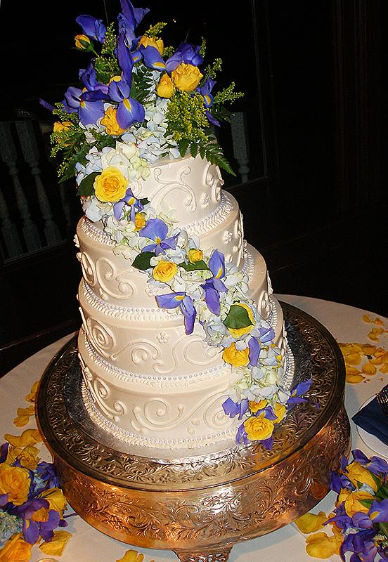 Cake-Erin.jpg