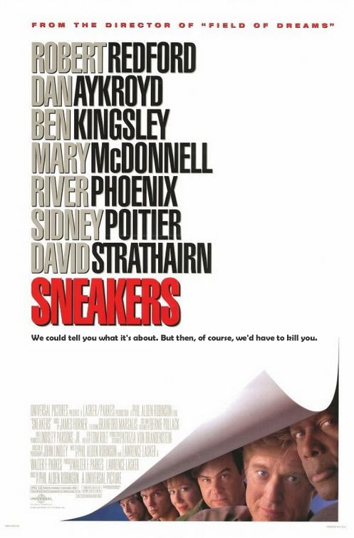 sneakers-movie-poster-1.jpg
