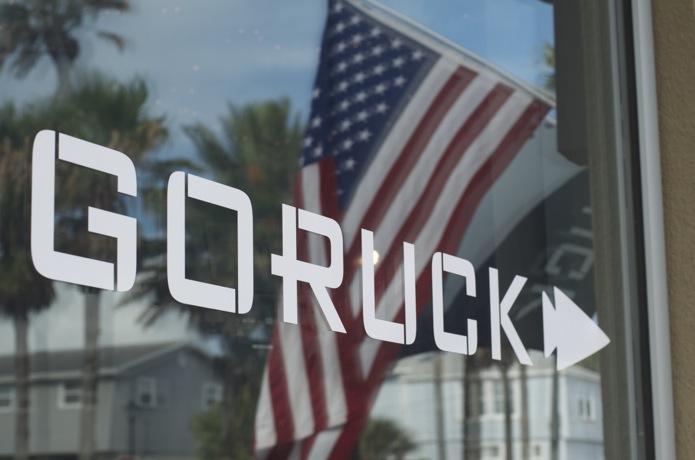 State-of-GORUCK_Summer-2013_01.jpg