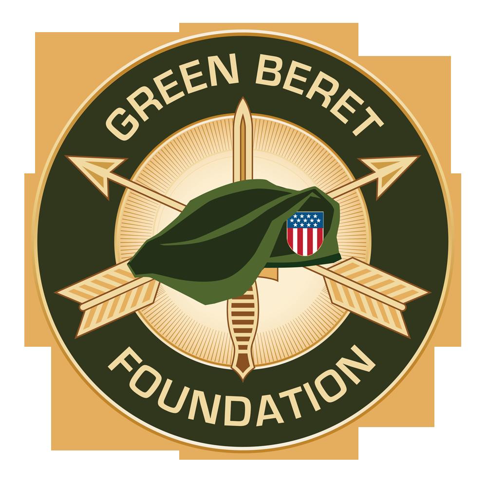 green-beret.png
