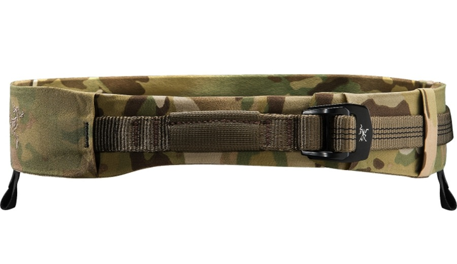 f11-h-150-rigger-s-belt-multicam_big_copy_17.jpg