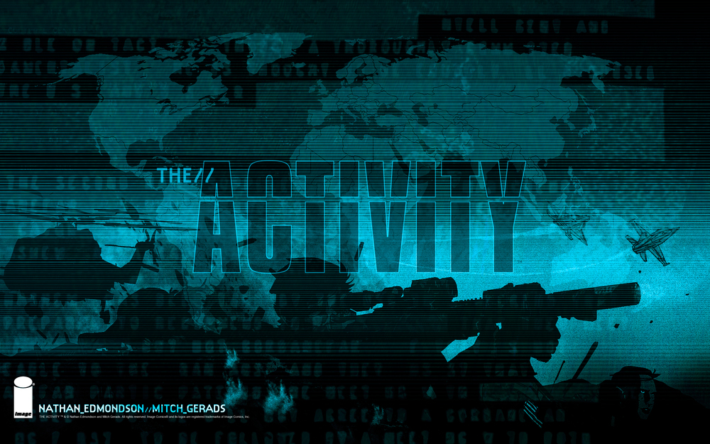 The_ACTIVITY_wallpaper.jpg