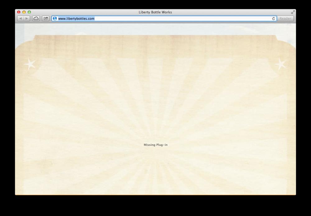 Screen Shot 2013-08-01 at 7.47.51 PM.png