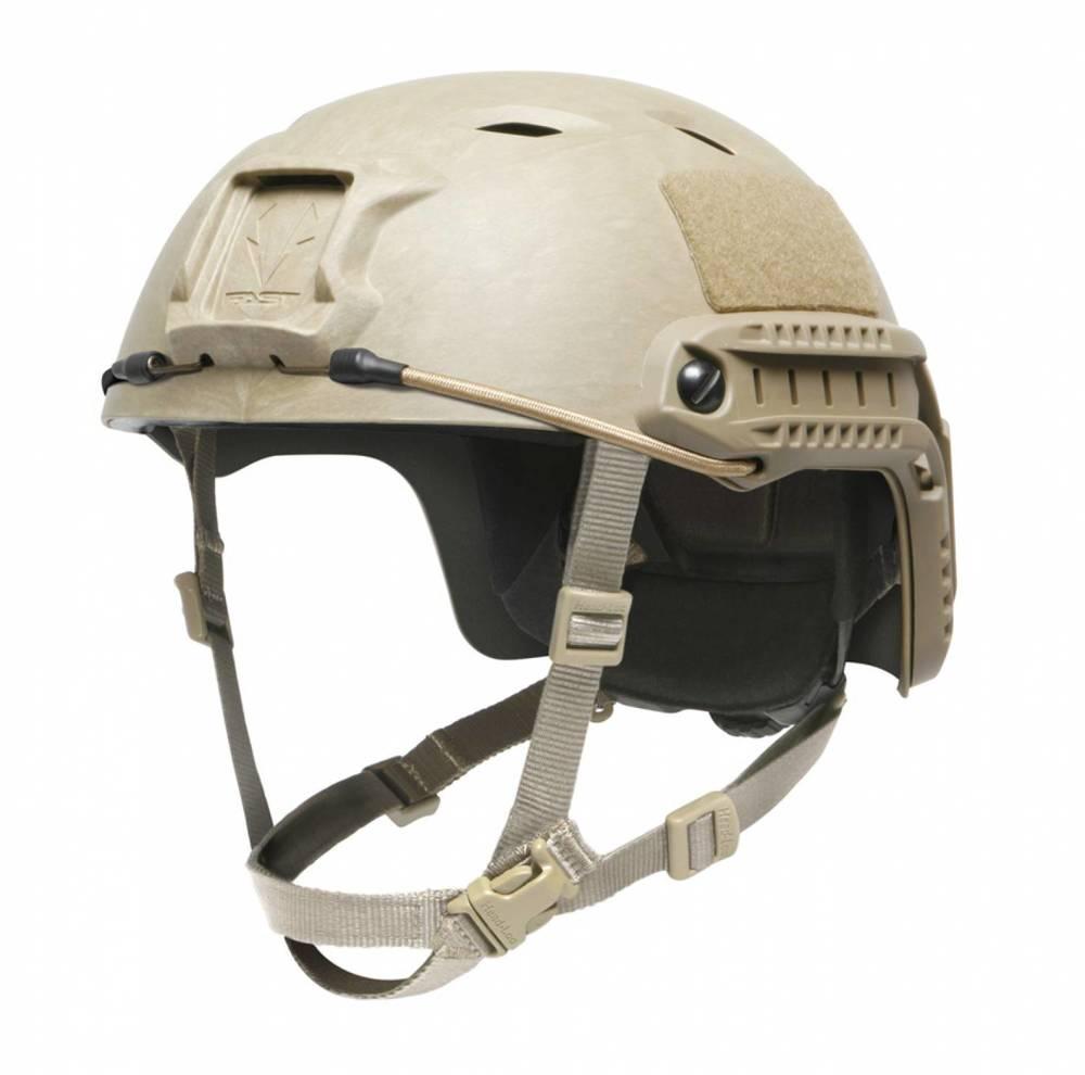 ops-core-fast-base-jump-military-helmet-tan.jpg