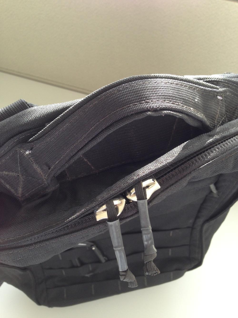 handle-zipper.JPG