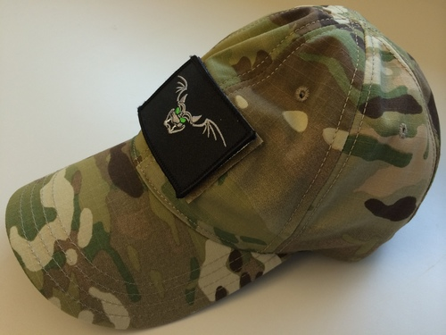 the best attitude 87272 68293 I ve already reviewed the original GORUCK GR TAC. This time I want to  review the new GORUCK Ripstop Cotton TAC Hat.