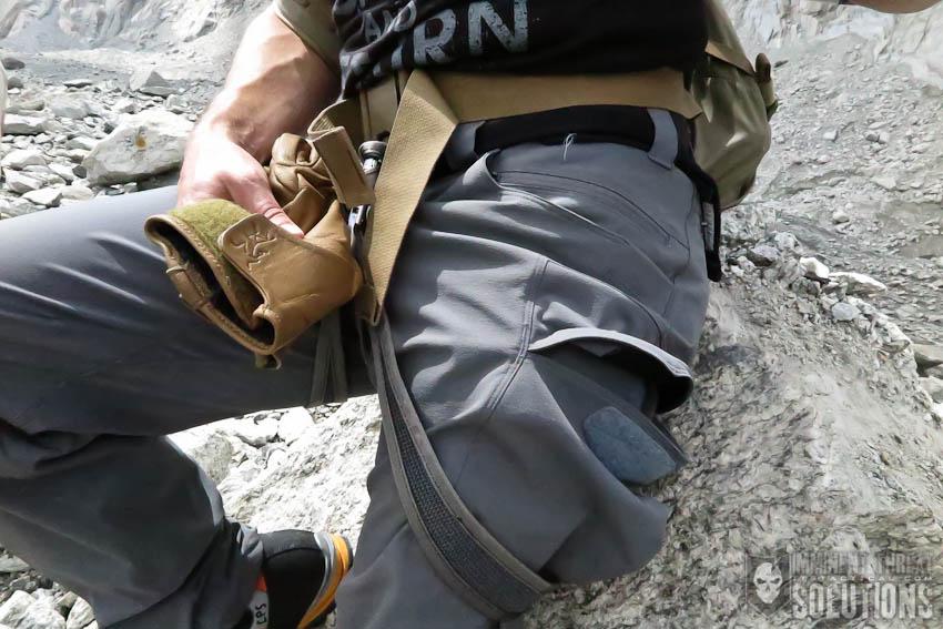 Image (C) ITS Tactical