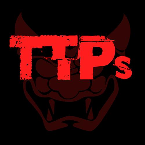 ttps.png