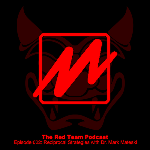 ep022.png