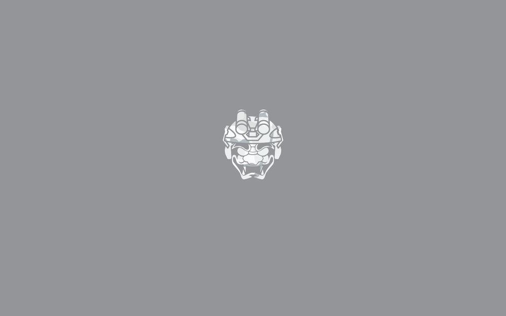rt17.jpg