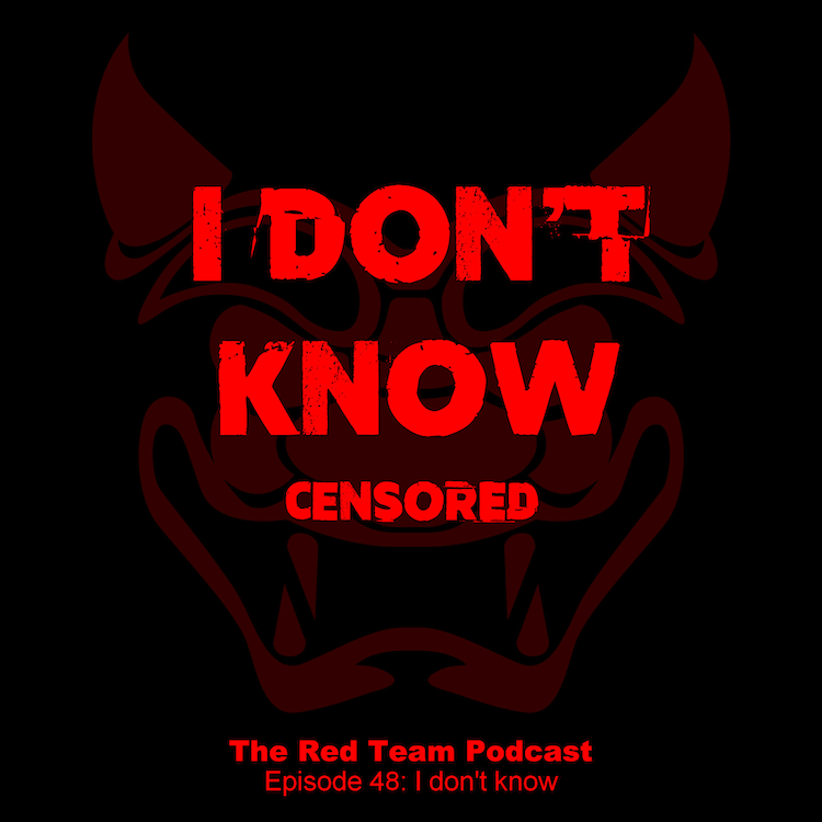 ep048.png