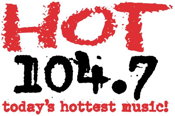 Hot 104.jpg