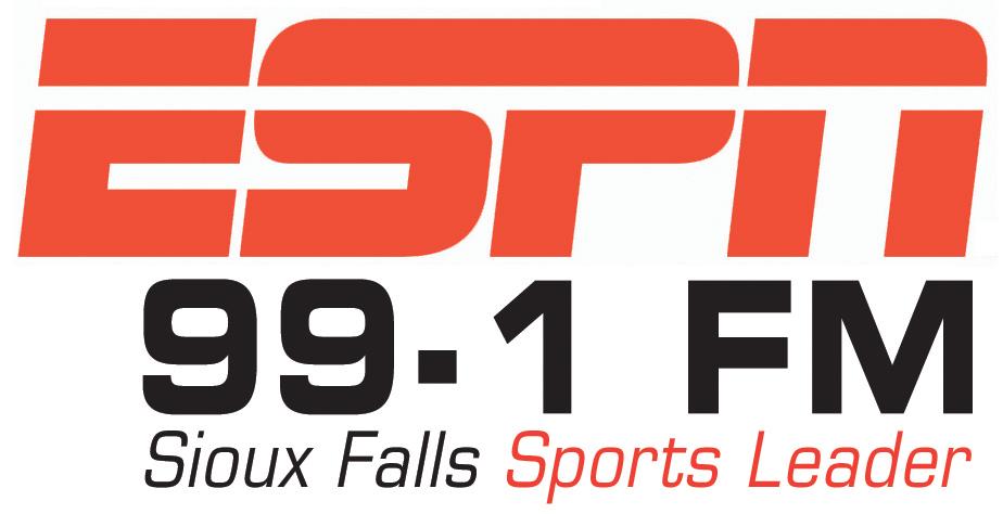 99.1 ESPN.jpg