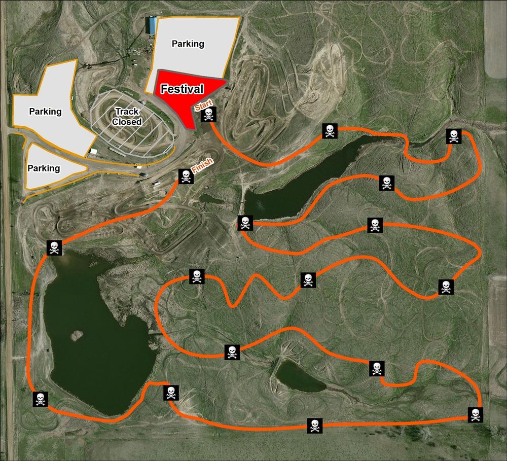 SF MUD RUN Map.jpg