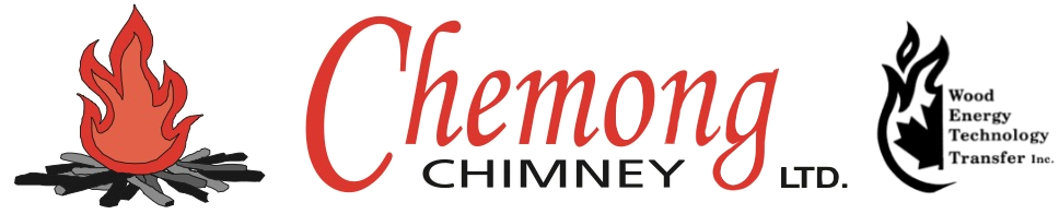 Chemong Chimney Ltd.