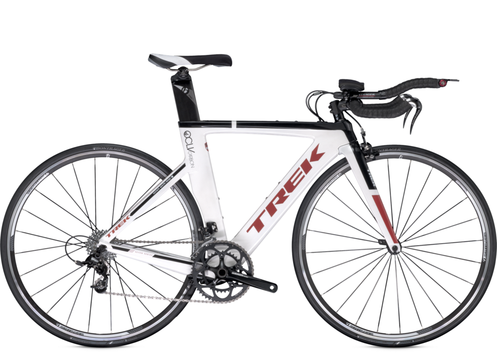 Women's TT/Triathlon Bikes