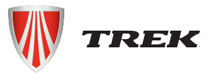 trek_brand2.png