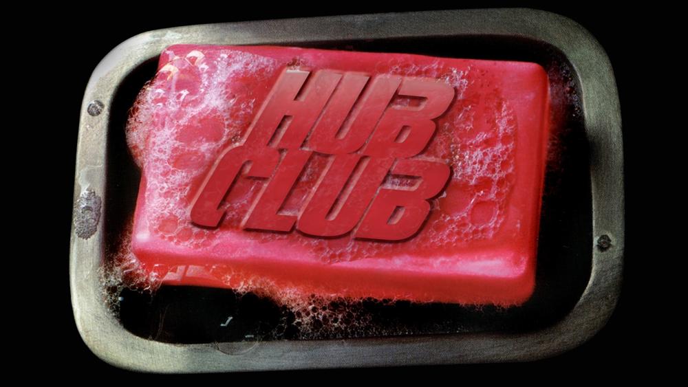HUB CLUB 2.png