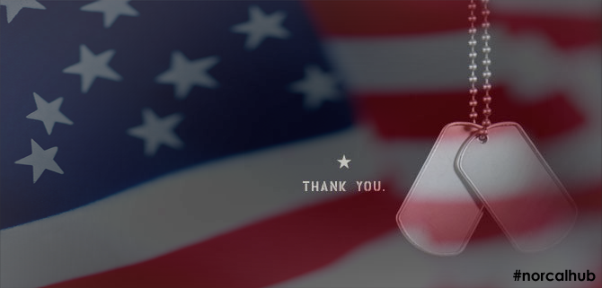 veteransday2014.png