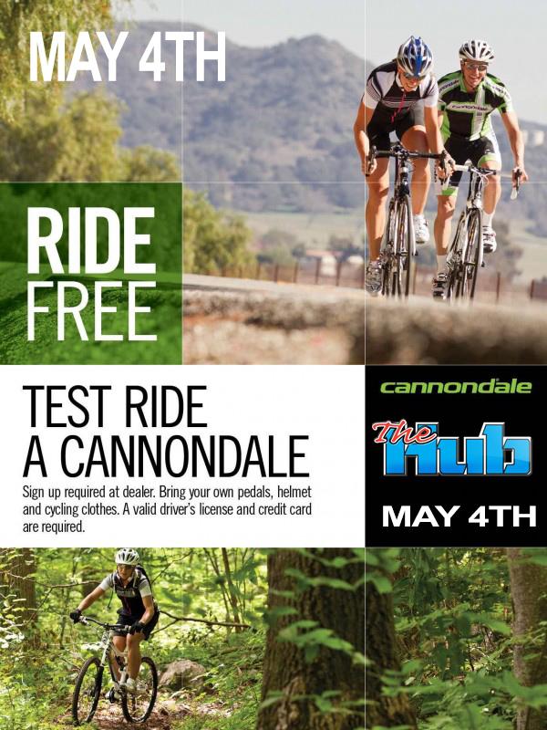 cannondale demo HUB.jpg