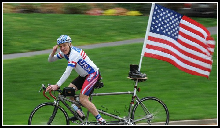 4th-of-July-Cycling.jpg