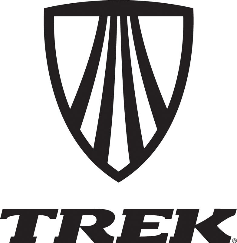 Trek-Logo_Vertical_white.jpg
