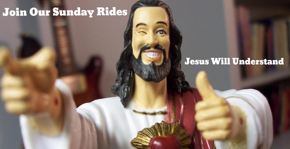 Hipster-Christianity-Jesus.jpg