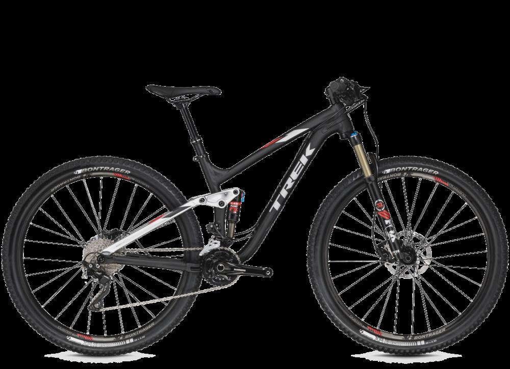 Fuel EX 8 2016 $2899