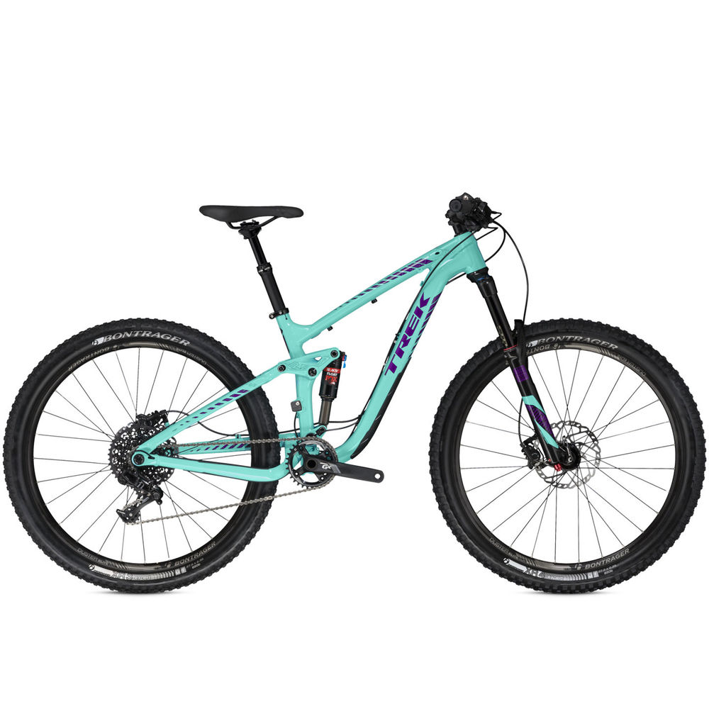 Remedy WSD 2016 - $3499