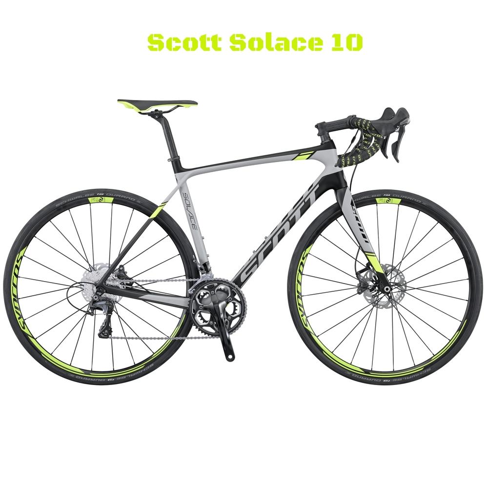 Solace 10.jpg