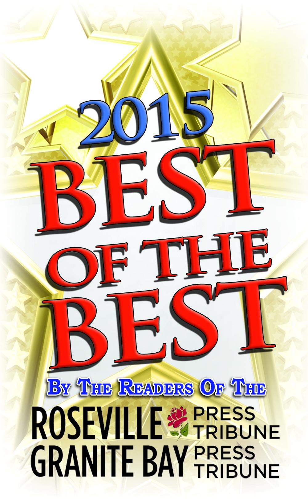 BestOf2015_Logo.jpg