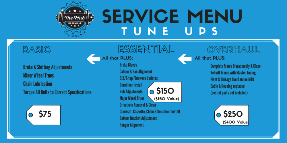 The Hub Service Menu.Tuneups.2.png