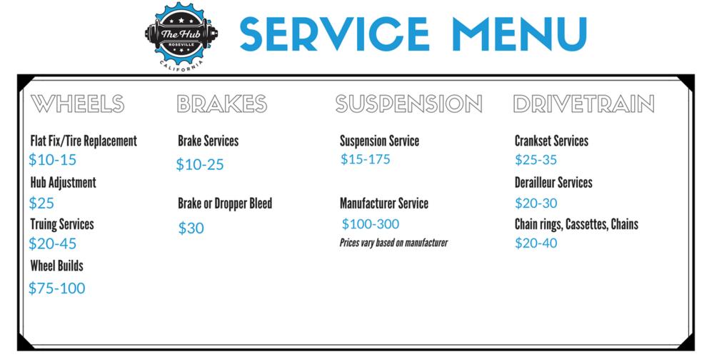 ServiceMenu.WheelsBrakes.png