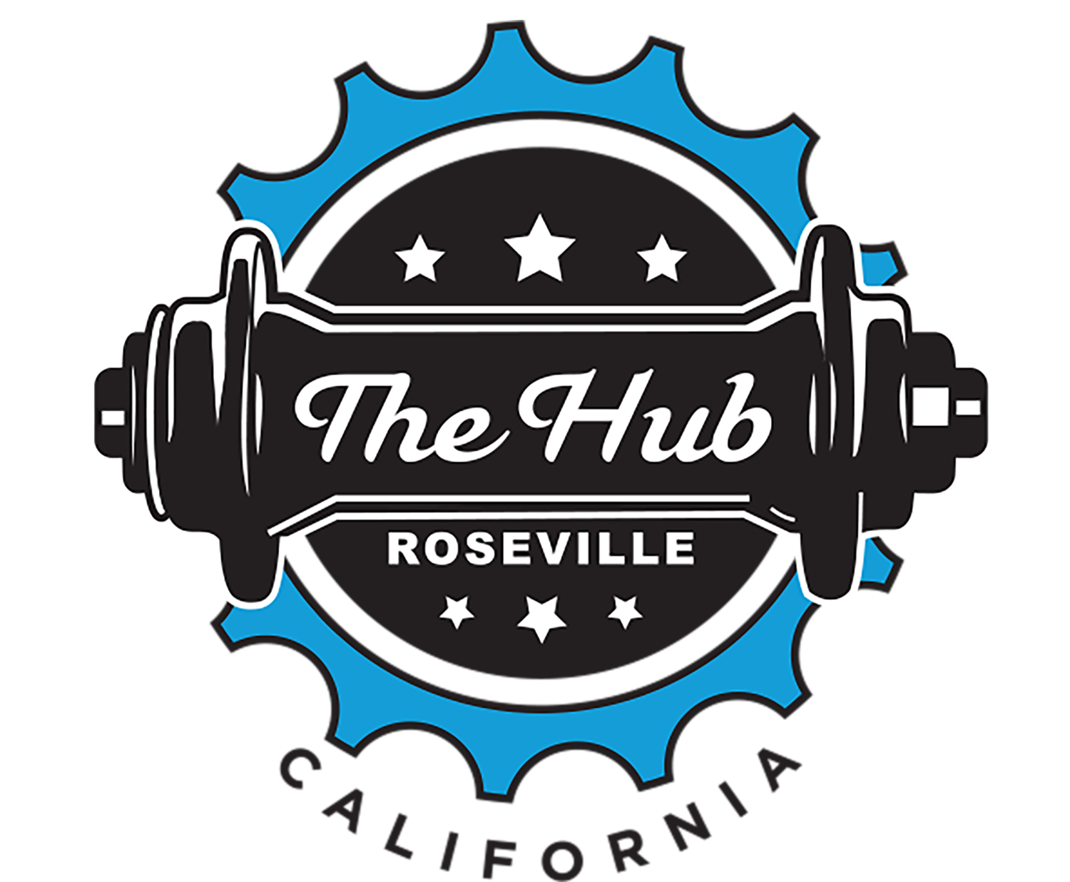 The Hub Bicycles