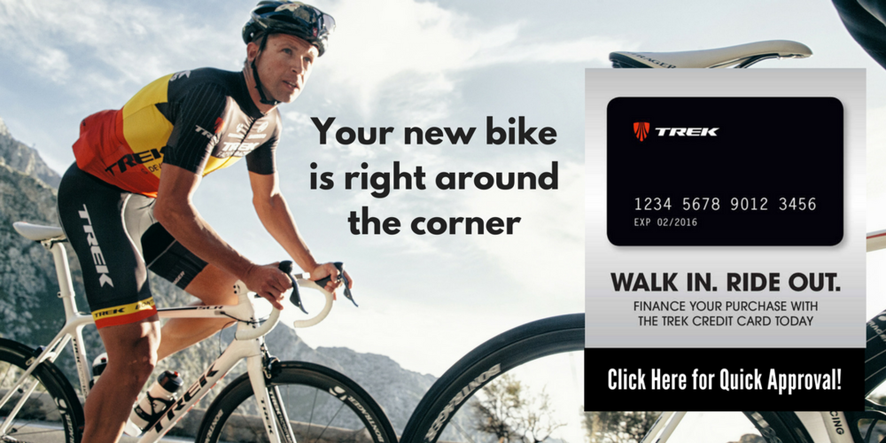 Your new bike is right around the corner (1).png