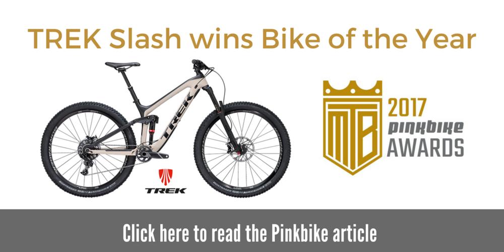 Slash Bike of the Year.png