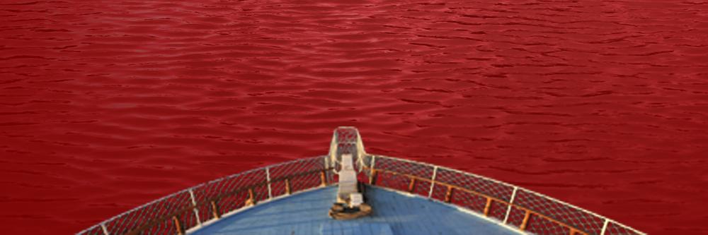 boat sailing.png
