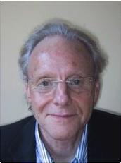 Gerry Allan.png