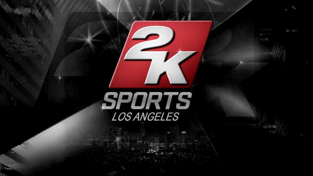 2K_LA_Logo_startup.jpg