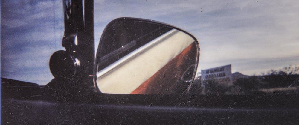 Polaroid23.jpg