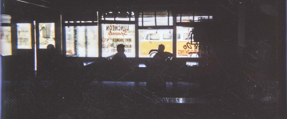 Polaroid45.jpg