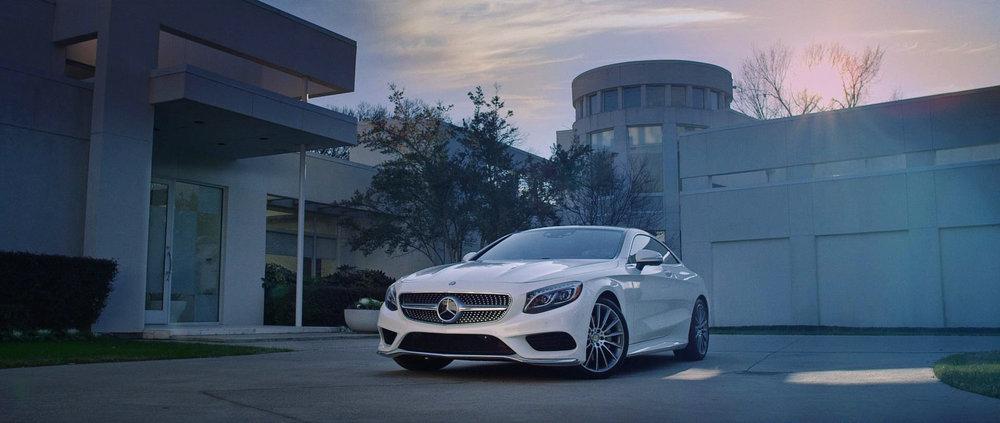 Mercedes.mp4_009.jpg