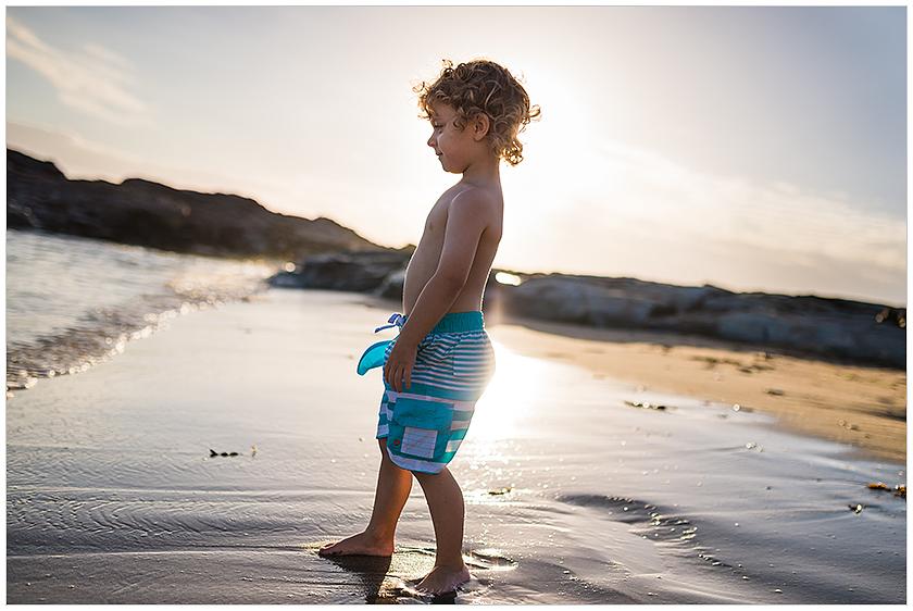 noah_and_the_beach.jpg