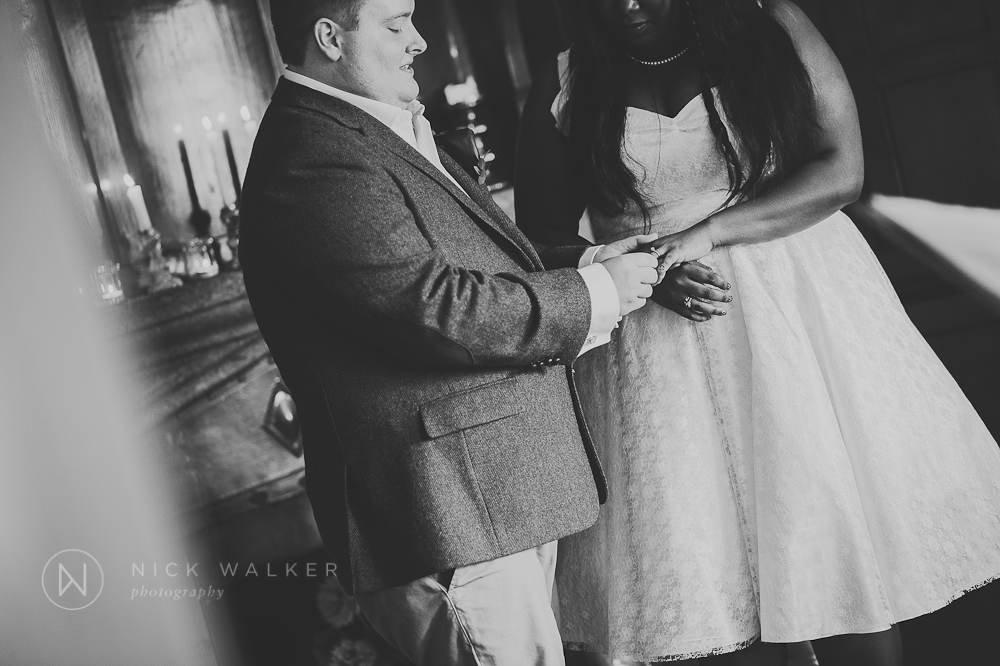 GAIL_NATHAN_ELOPEMENT_WEDDING-25.jpg