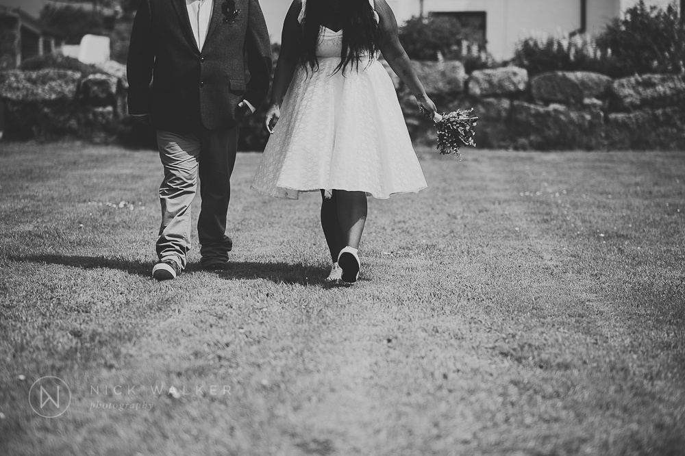 GAIL_NATHAN_ELOPEMENT_WEDDING-39.jpg