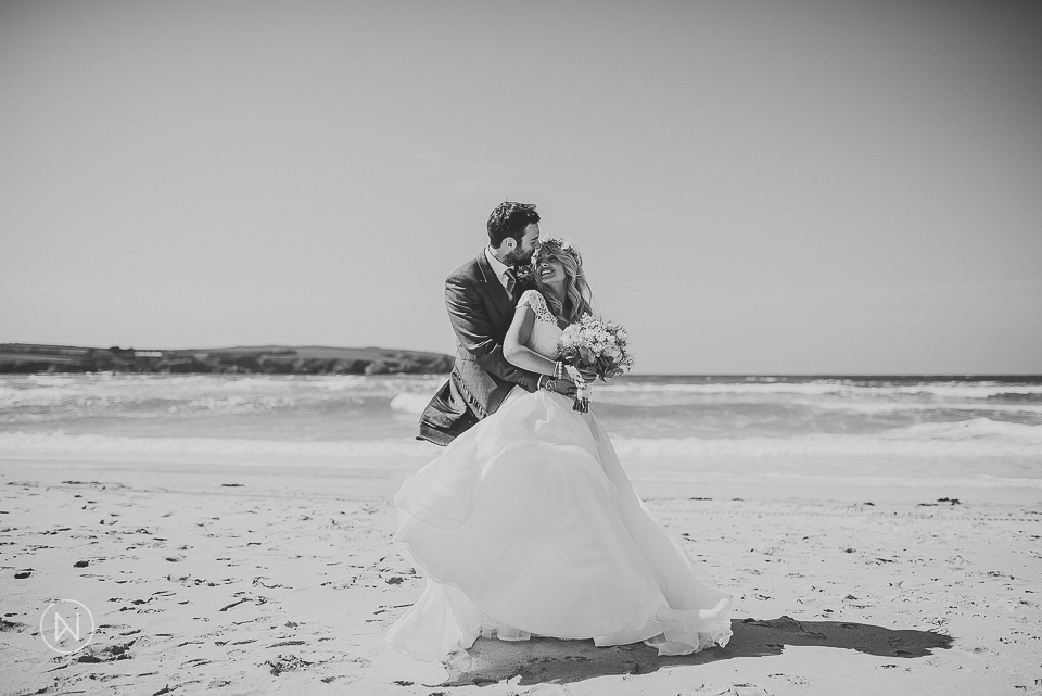 CORNWALL-WEDDING-PHOTOGRAPHER-28.jpg