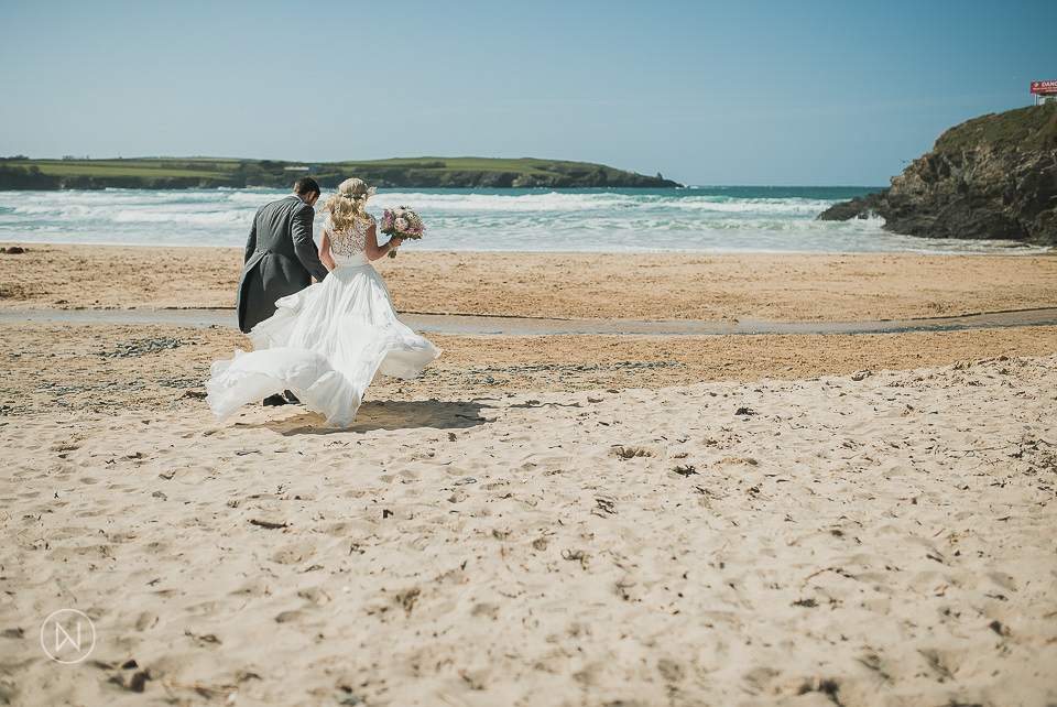 CORNWALL-WEDDING-PHOTOGRAPHER-31.jpg
