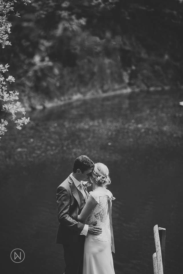 CORNWALL-WEDDING-PHOTOGRAPHER-43.jpg